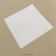 """White Wrapping Paper 8x8"""""""